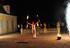 12 Finale der Feuershow mit Feuerstab, Feuerseil, Feuerjonglage aus Leipzig für Brandenburg, Potsdam und Berlin. 3700x2051