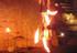 4-Akrobatik und Feuerjonglage sind Fundament unserer Hochzeitsfeuershow in ganz Sachsen
