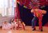 13 Kinderfasching macht Spaß! Clown Reimarino unterhält mit seiner Kindershow mit Jonglage, Quatsch und Akrobatik und mit seinem Kinderprogramm zum mitmachen!