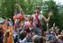 5 Schrebers Erben mit Comedy Akrobatik sind ein wunderbares Kinderprogramm für die ganze Familie!