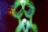 3 Inflammati hinterlässt wunderbare Leuchtspuren mit der UV Show