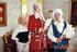 Barockes Spiel in höchster Vollendung für Ihr Fest auf Schloss oder Messe bietet Ihnen Inflammati!